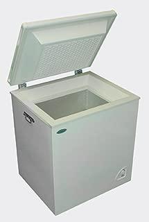 Sundanzer DCF50 50L 1.8CF 12/24VDC Battery Powered Freezer