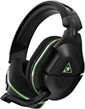 Turtle Beach Stealth 600 Gen 2 Wireless Gaming Headset...