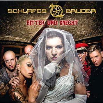 Ritter und Knecht (Remixes)