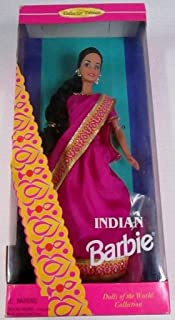 Best barbie doll india Reviews