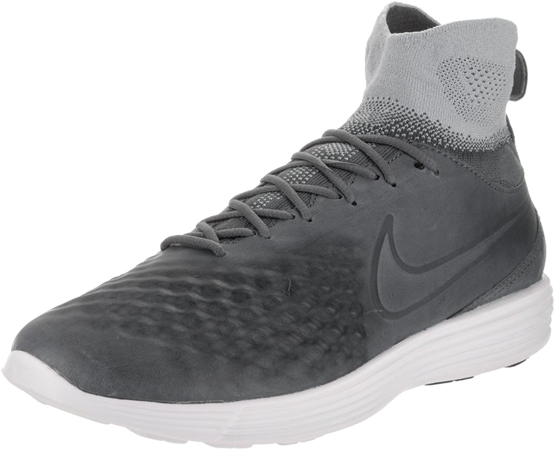Nike Men's Lunar Magista II FK Training shoes