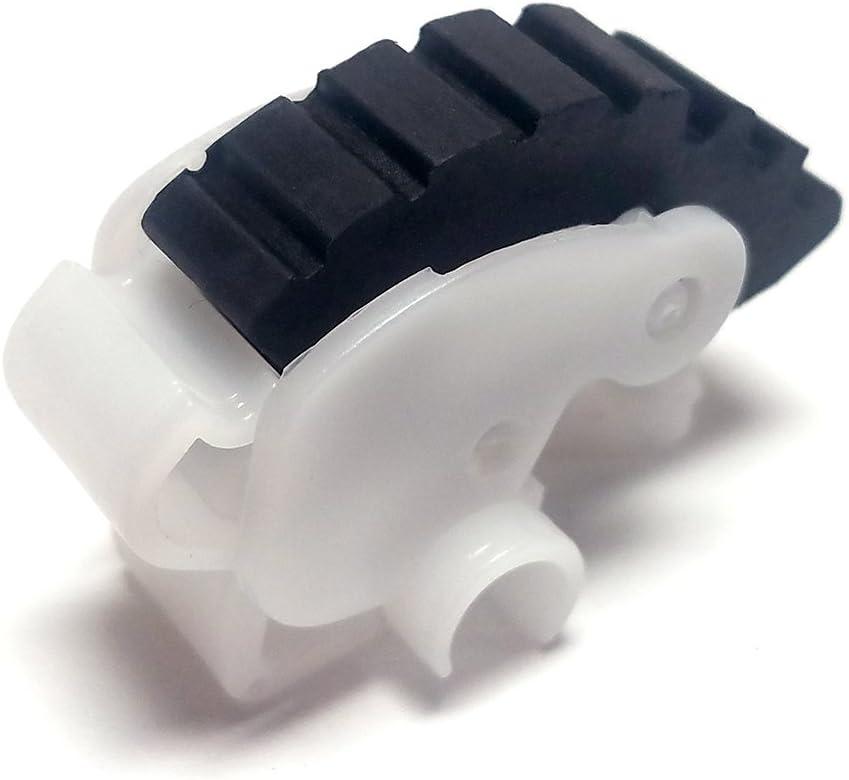 Altru Print Q3676A-MK-DLX-AP (RG5-7450) Deluxe Maintenance Kit for HP Color Laserjet 4610/4650 (110V) Includes RG5-7450 Fuser & Rollers for Tray 1/2 / 3/4