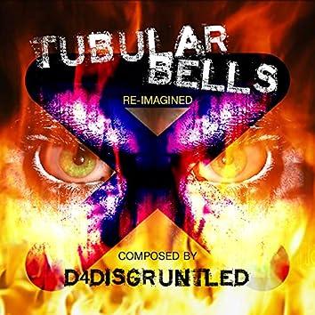 Tubular Bells Re-Imagined