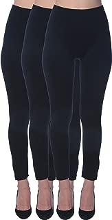 Best plus size seamless leggings Reviews