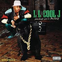 Walking with A Panther by LL Cool J (1995-03-28)