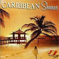 World Lounge: Caribbean Shores