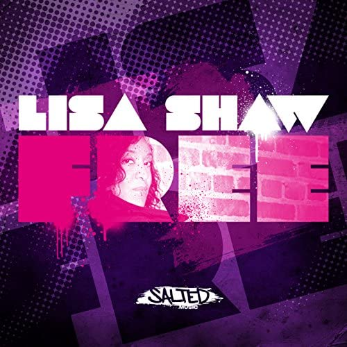Lisa Shaw