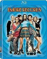 Empire Records [Blu-ray] [Import]