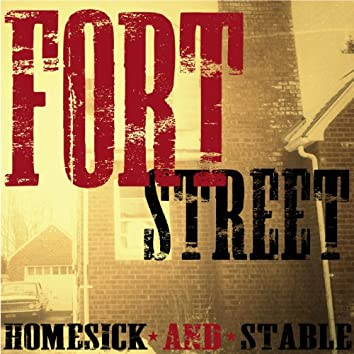 Homesick and Stable