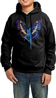 Unisex Hoodie Youth Sweatshirt Dave Matthews Band The Space Between