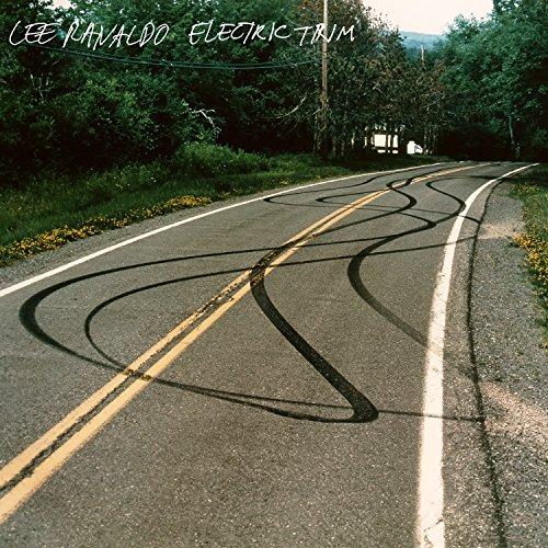 Electric Trim [Explicit]