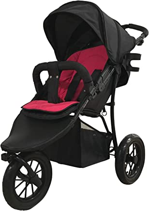 Amazon.es: knorr-baby - Carritos, sillas de paseo y ...