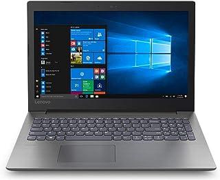 Lenovo(レノボ) 15.6型ノートパソコン Lenovo ideapad 330 オニキスブラック(Ryzen 7 2700U/メモリ 8GB/SSD 256GB/Radeon RX Vega10) 81D2001PJP(BK)