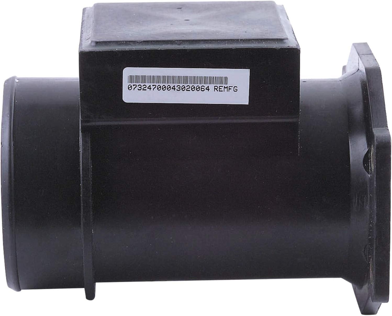 Over item handling ☆ Cardone 74-10046 Remanufactured Mass discount Airflow Sensor MAFS