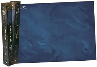 sails of glory mat