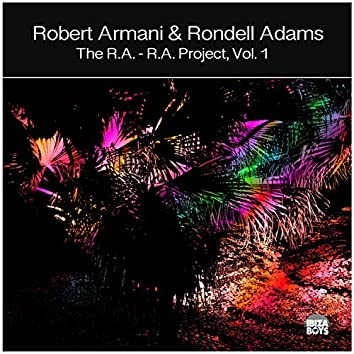 The R.A. - R.A. Project, Vol. 1
