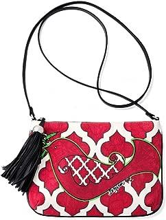 brighton cross body handbags