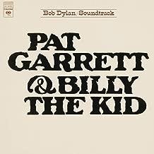 Best billy the kid album Reviews