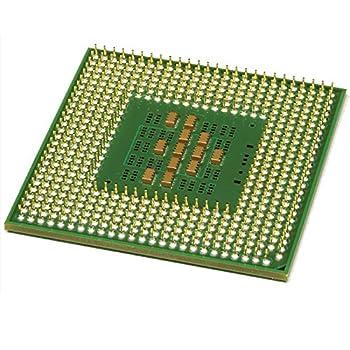 628699-001 Intel Xeon E5606 2.13Ghz 1066Mhz 8Mb L2 Cache Quad-Core Pr