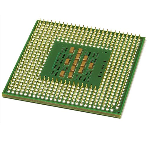 Intel Xeon 3040 1.86GHz 2MB L2 - Procesador (Intel® Xeon®, 1,86 GHz, LGA 775 (Socket T), Servidor/estación de Trabajo, 65 NM, 64 bits)
