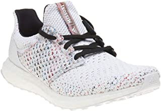 adidas Ultraboost X Missoni Boys Sneakers White