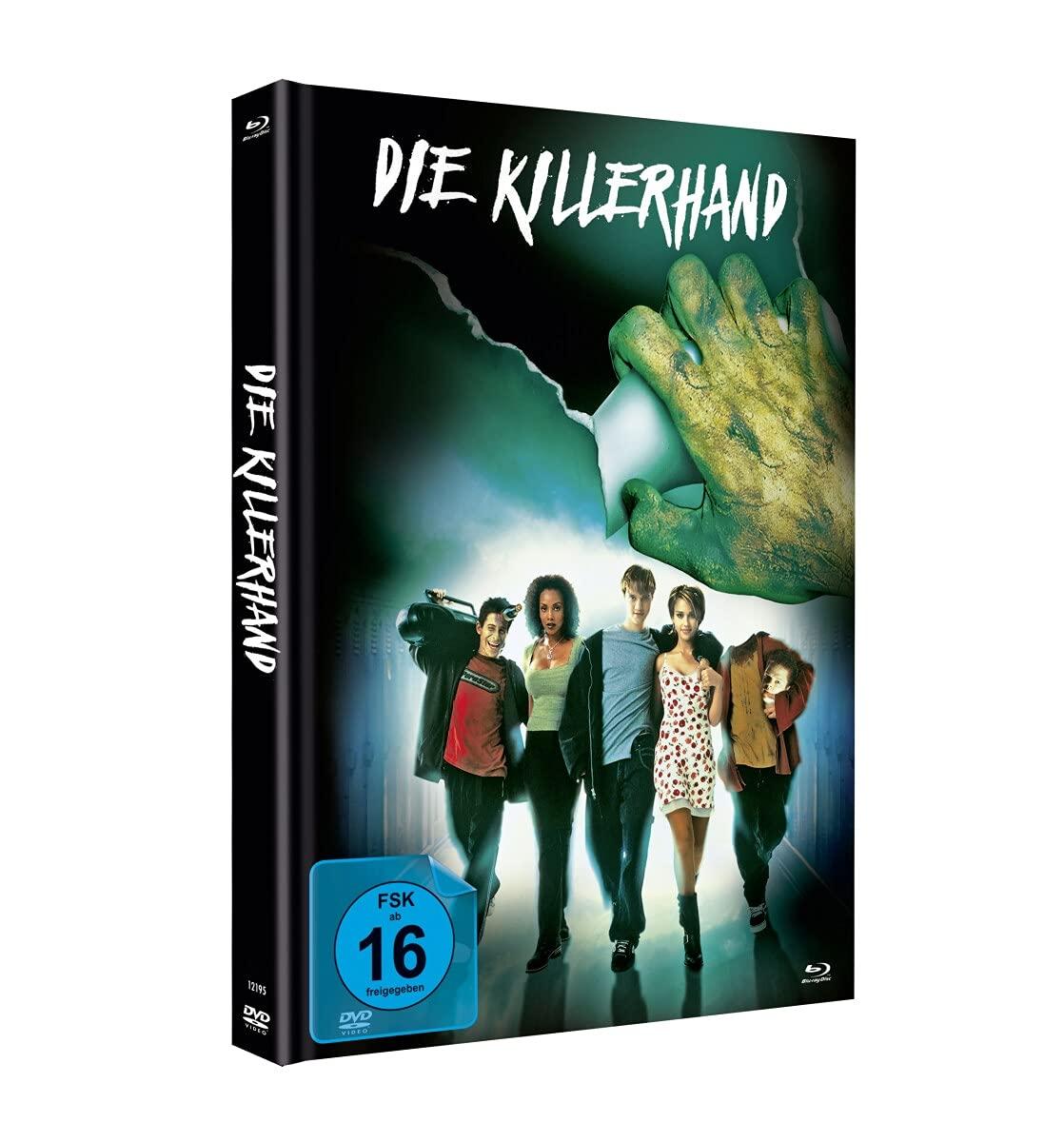 DVD/BD Veröffentlichungen 2021 - Seite 10 61iIARA4YZL._SL1200_