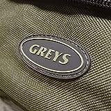 Greys Prodigy Tackle Base Rucksack - 9
