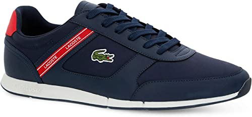 Lacoste - Chaussures Homme Sportswear - 37CMA0064