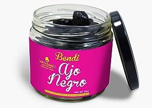 Ajo Negro Bendi, 300 gramos