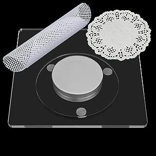 Best sugar cookie icing tools Reviews
