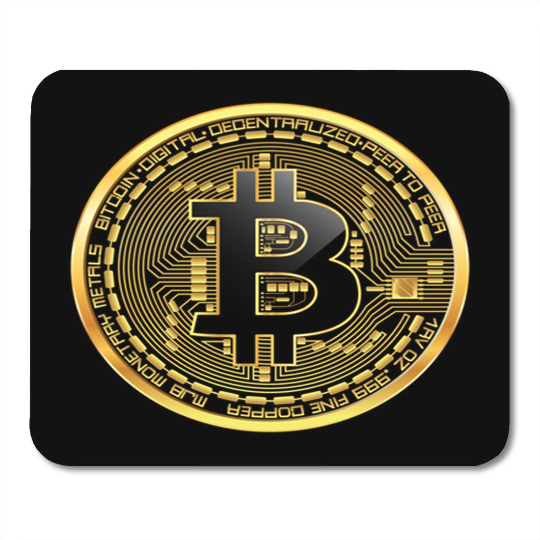 black coin crypto currency