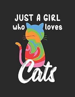 Best cat notebook gift Reviews