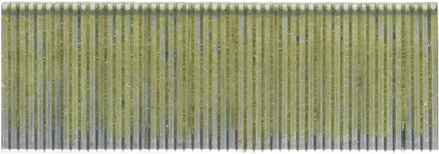 Bosch Professional Accessoires 2 609 200 226 smalrugklem type 55 geharst 6 x 1,08 x 19 mm