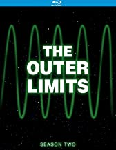 Best kino outer limits Reviews