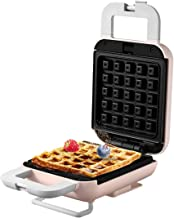 Sandwich waffle Maker Household Light Food Maker Pancake Maker Multifunctional Heating Toast Pressure Toaster