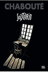 Solitário - Volume Único Exclusivo Amazon eBook Kindle