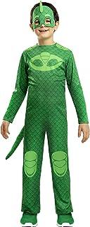 QXLhxuIo Pyjama Ensemble De Costume D/éguisement Avocat de No/ël Cadeau B/éb/é Grenouill/ères Combinaisons /à Capuch Romper Gar/çon Fille Enfant Barboteuse