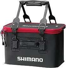 シマノ(SHIMANO) BK-016Q バッカン EV