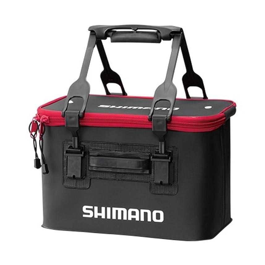 収容すると組む情緒的シマノ(SHIMANO) バッカンEV BK-016Q
