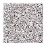 San Marco 25 kg di Sabbia quarzifera Filtro a Sabbia filtrazione Piscine...