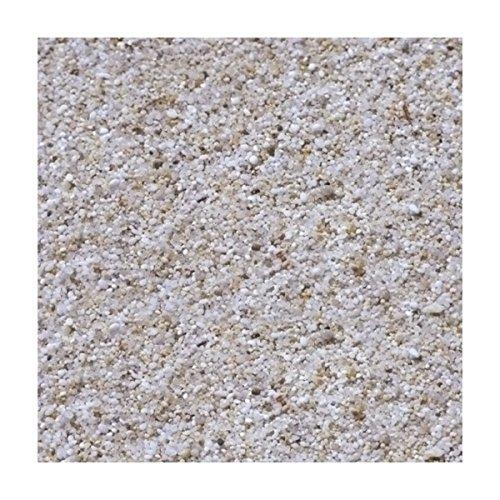San Marco 25 kg di Sabbia quarzifera Filtro a Sabbia filtrazione Piscine