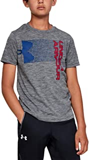 Boys' Crossfade T-Shirt