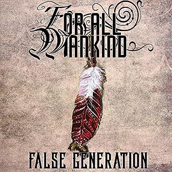 False Generation