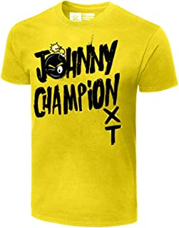 Best johnny gargano shirt Reviews