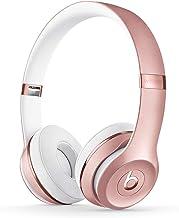 Beats Solo3 Wireless On-Ear Headphones - Apple W1...