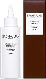 Sachajuan Hair Control Treatment, 125ml