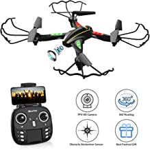 Best buying a drone with a camera Reviews