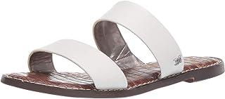 13db8dfd6e4b Amazon.com  Sam Edelman - Sport Sandals   Slides   Athletic ...