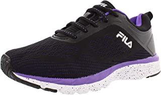 Womens Memory Foam Outreach Athletic Shoe