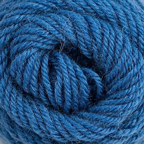Lang Yarns Jawoll 0032 jeans